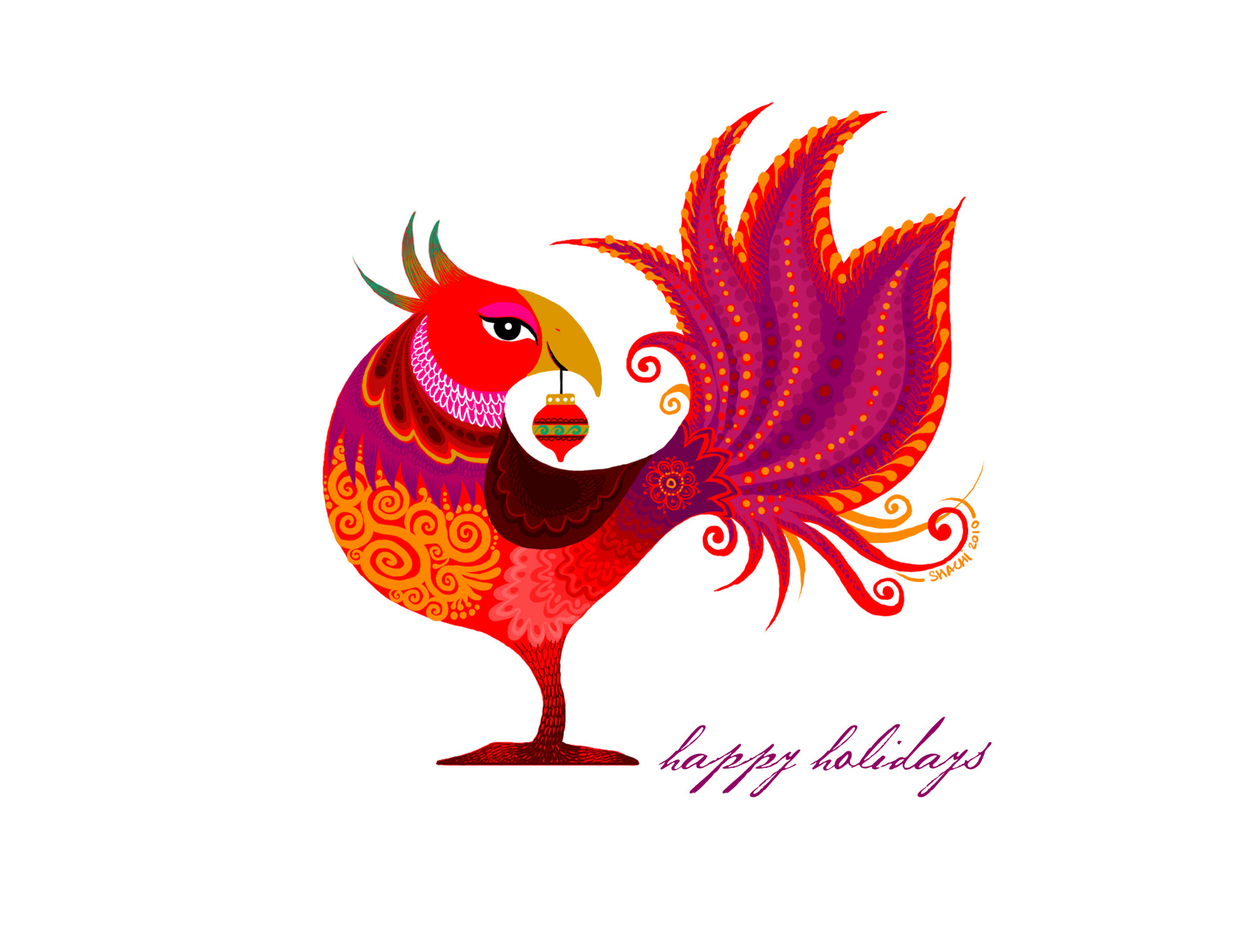 new-year-card-2010.jpg