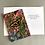 Thumbnail: Desert 28 - Message Card + Envelope set