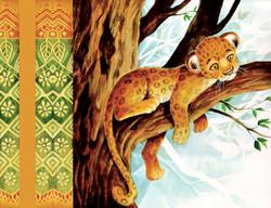 lion-cub.jpg