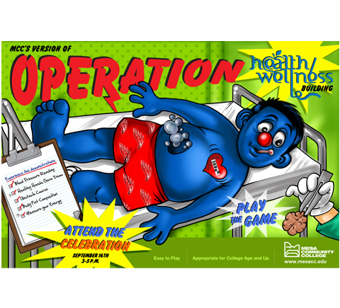 h&w operation box cover.jpg
