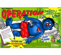 h&w operation box cover.jpg