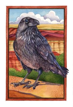 Desert Raven.jpeg