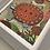 Thumbnail: Desert Tortoise