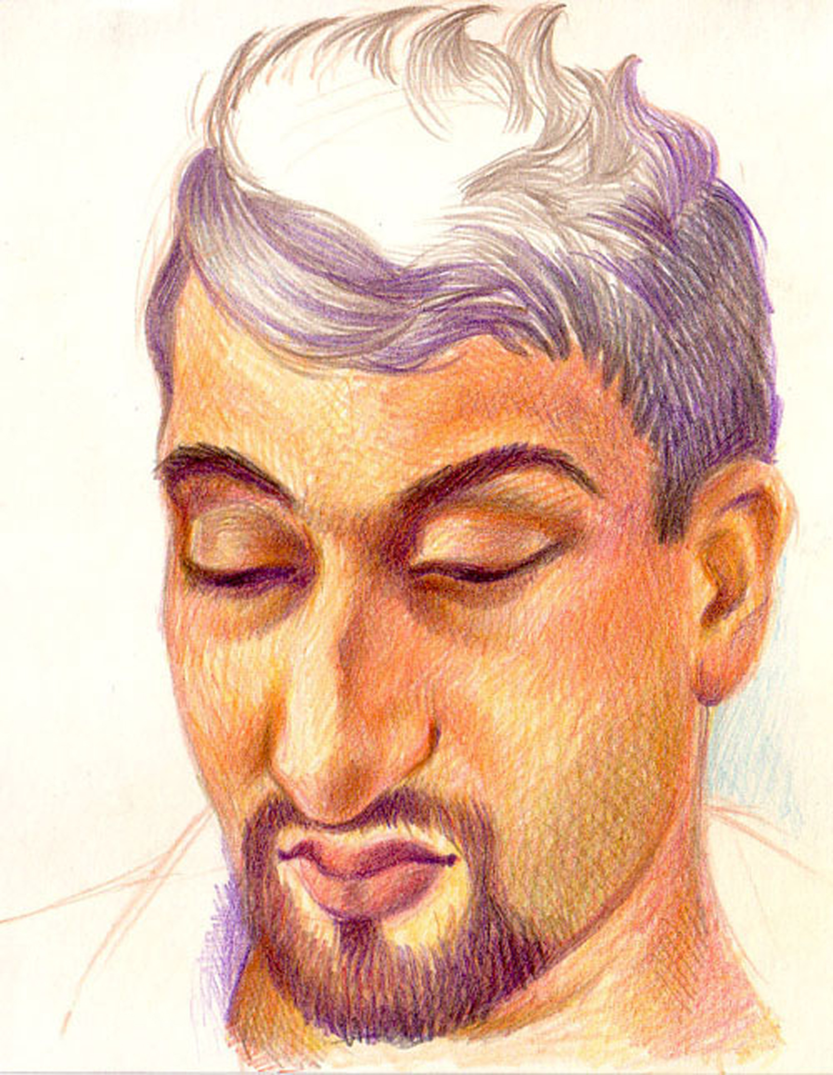 vikram-col-pencil.jpg