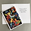 Thumbnail: Desert Home 2 - Birthday Card + Envelope set