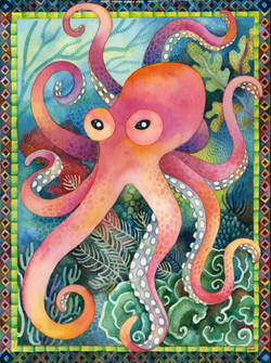 octopus-cropped