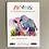 Thumbnail: Elephant Sticker