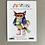 Thumbnail: Owl Sticker