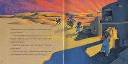 desert-29.jpg