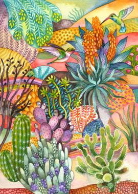 Desert Beauty 2.jpg