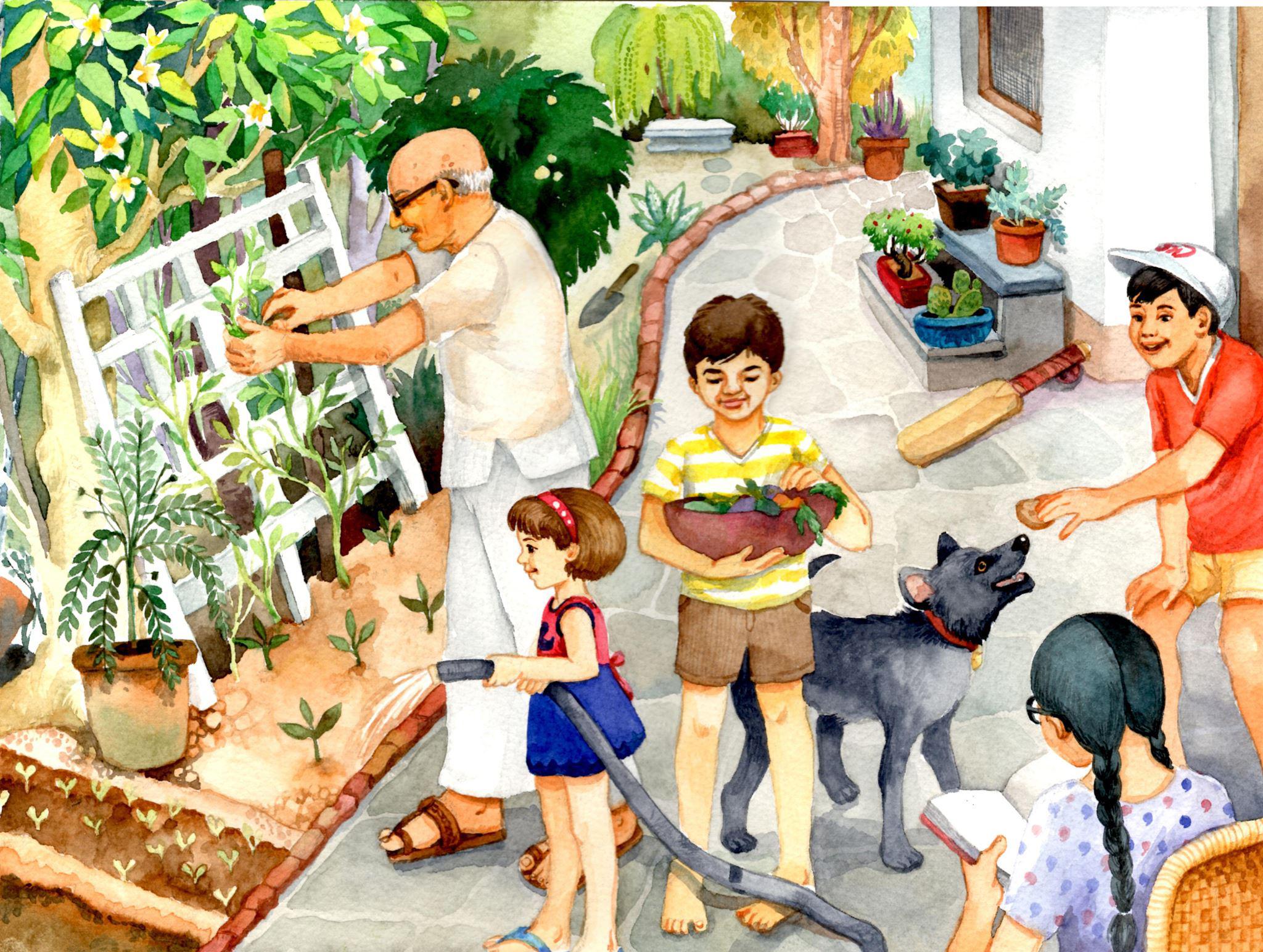 ajobas-garden.jpg