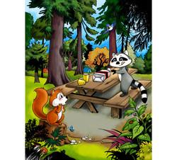 rowdy raccoon cover.jpg