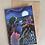 Thumbnail: Howl - Card + Envelope set