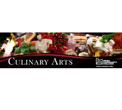culinary arts banner.jpg
