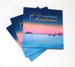 A Minnesota Christmas
