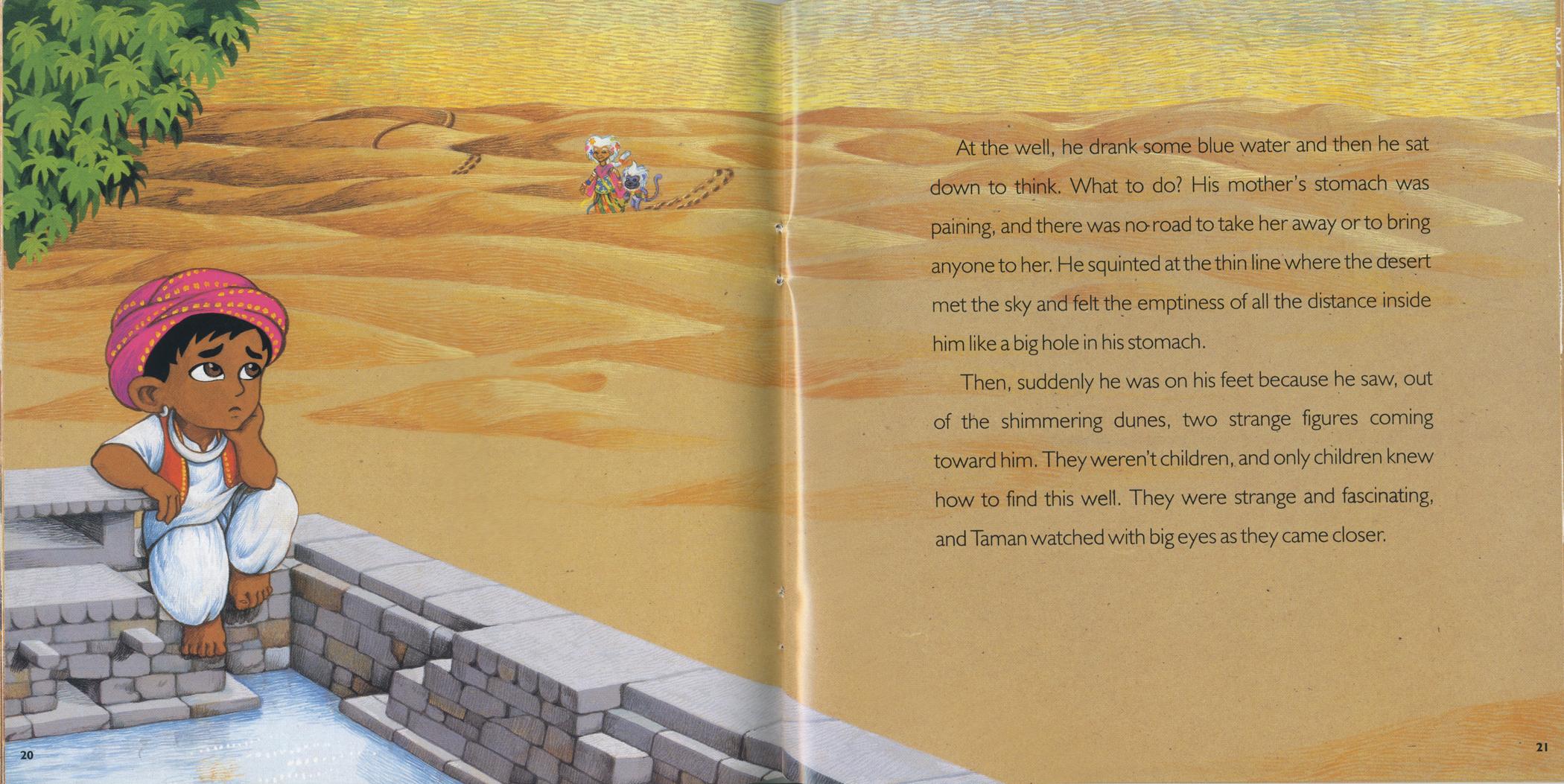 desert-19.jpg