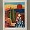 Thumbnail: My Desert Home 1