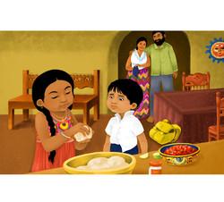 tortilla story 2.jpg