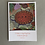 Thumbnail: Desert Tortoise - Birthday Card + Envelope set