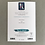 Thumbnail: Pisces  - Friend Card + Envelope set