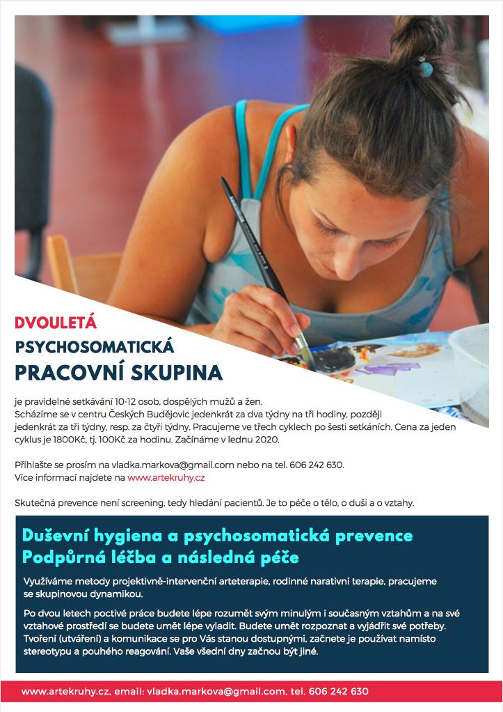 Psychosomatická_skupina_leták_leden_2020