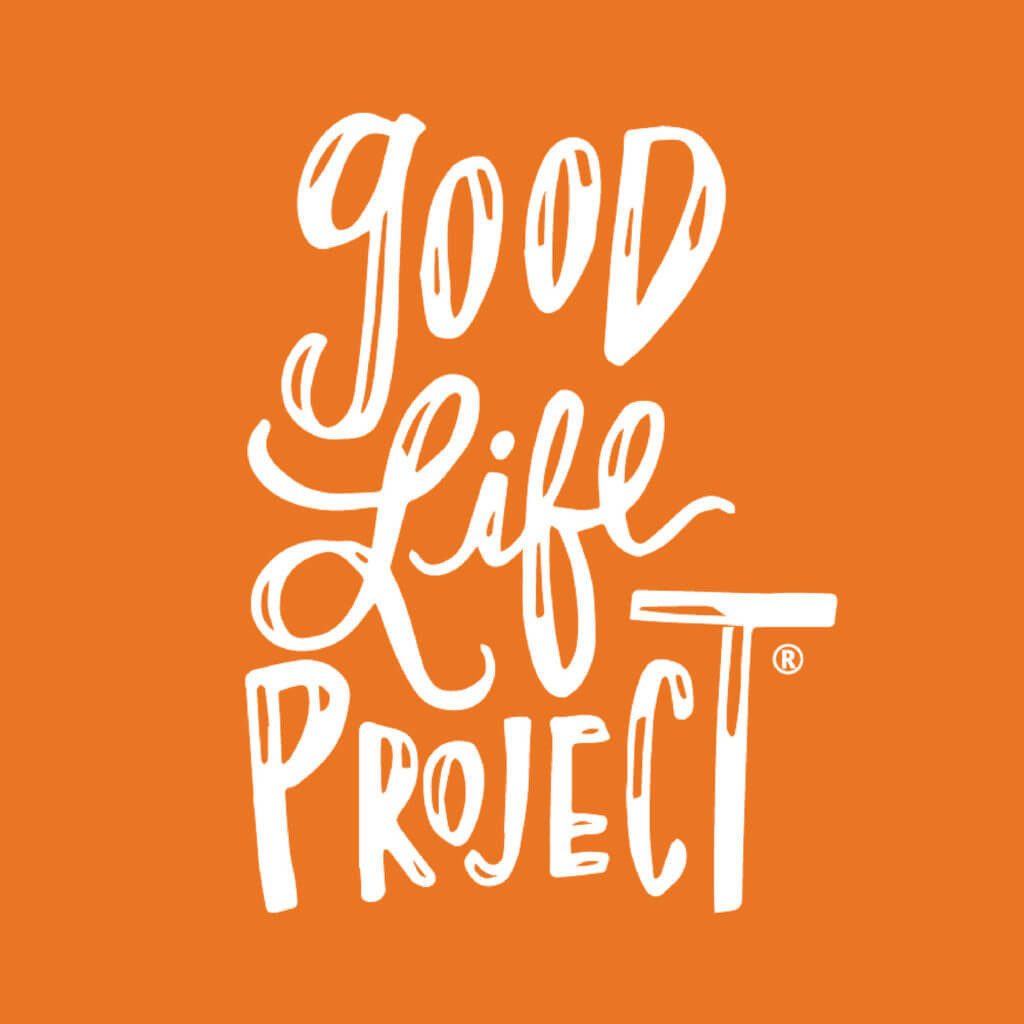 GoodLife-1024x1024.jpg