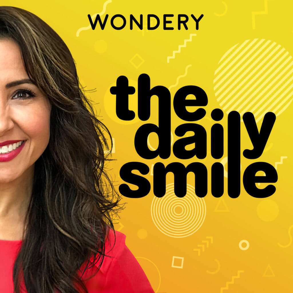 Daily-Smile-1024x1024.jpg