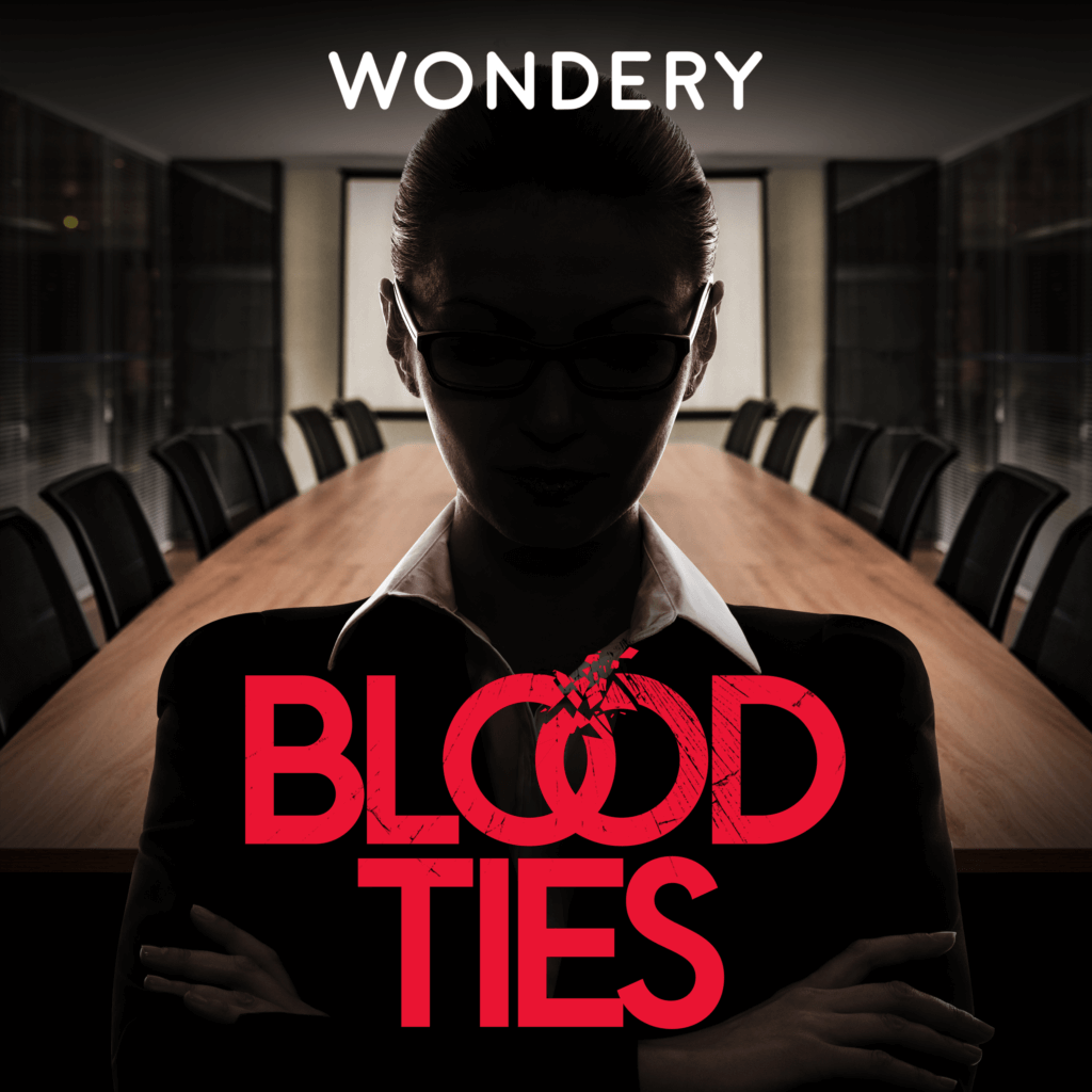 BloodTiesS2-1024x1024.png