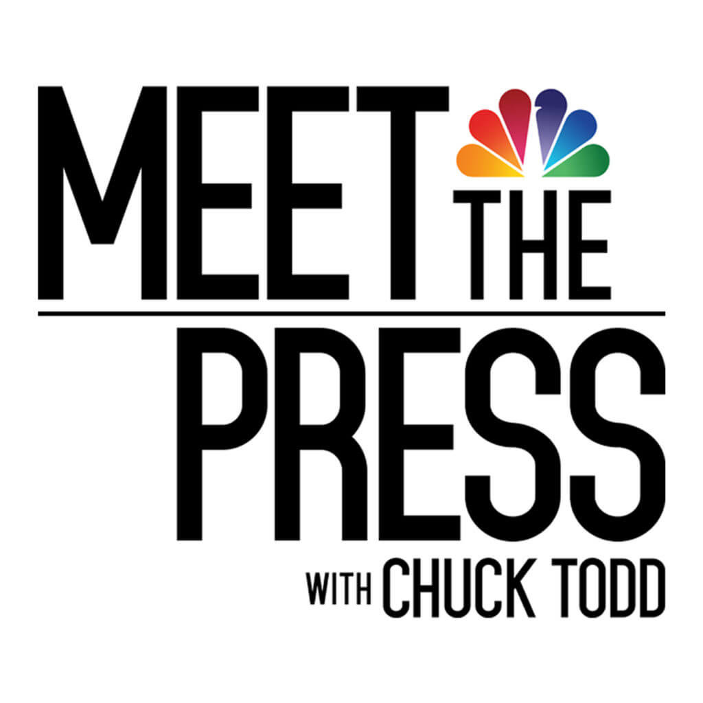 NBC-Meet-the-Press-1024x1024.jpg