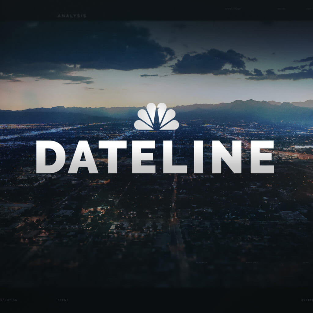 Dateline-NBC-1024x1024.jpg