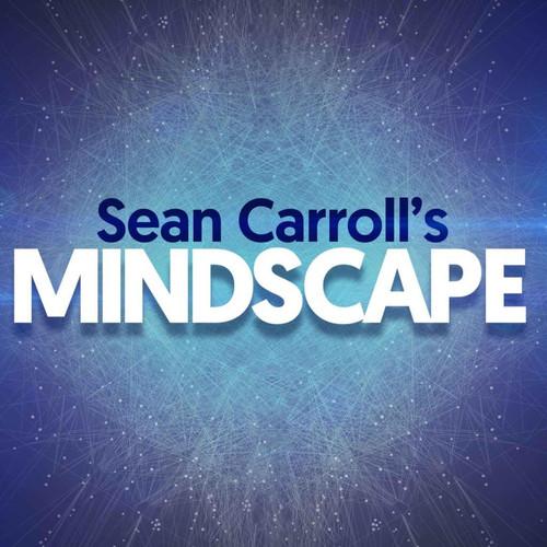 Mindscape-1024x1024.jpg