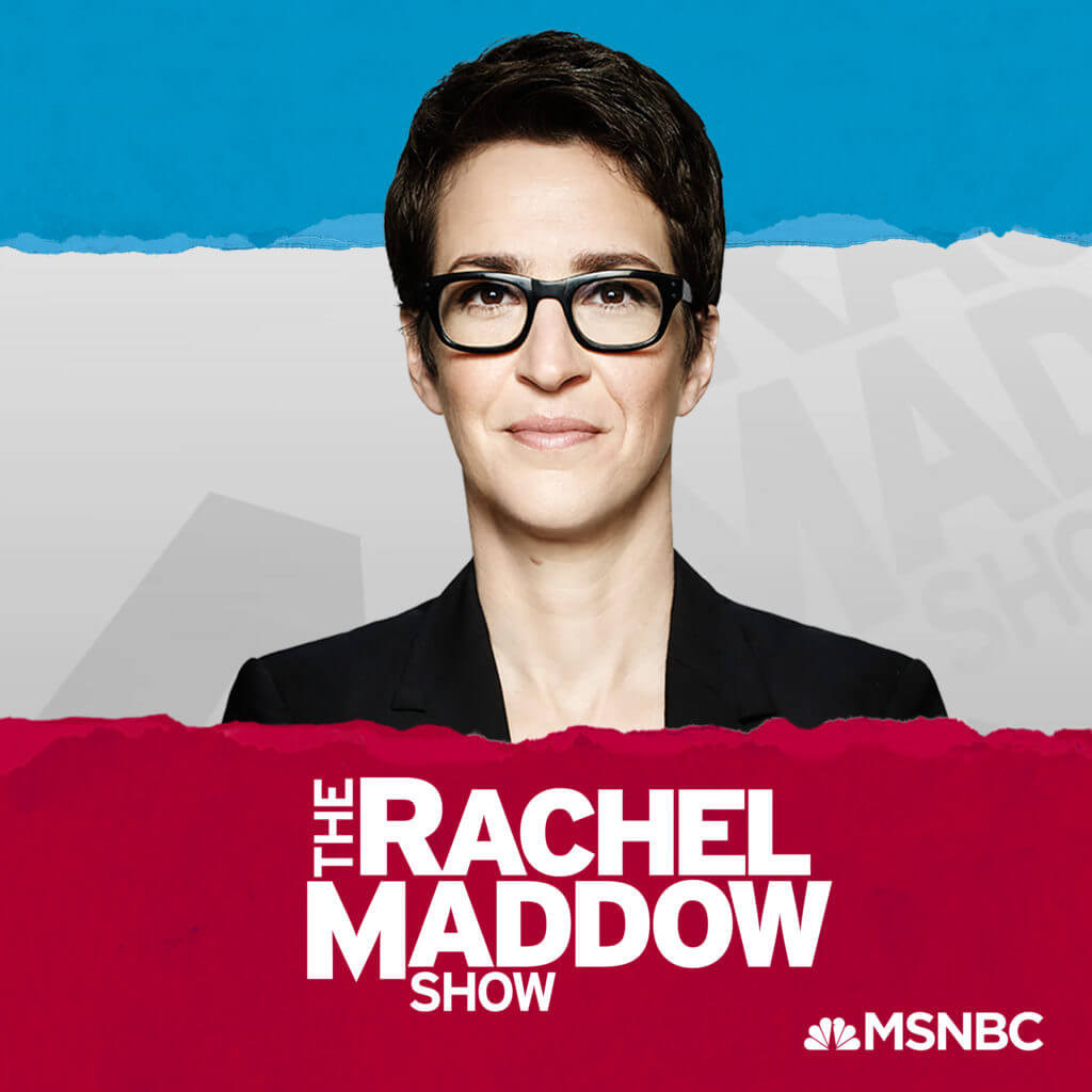 The-Rachel-Maddow-Show-1024x1024.jpg