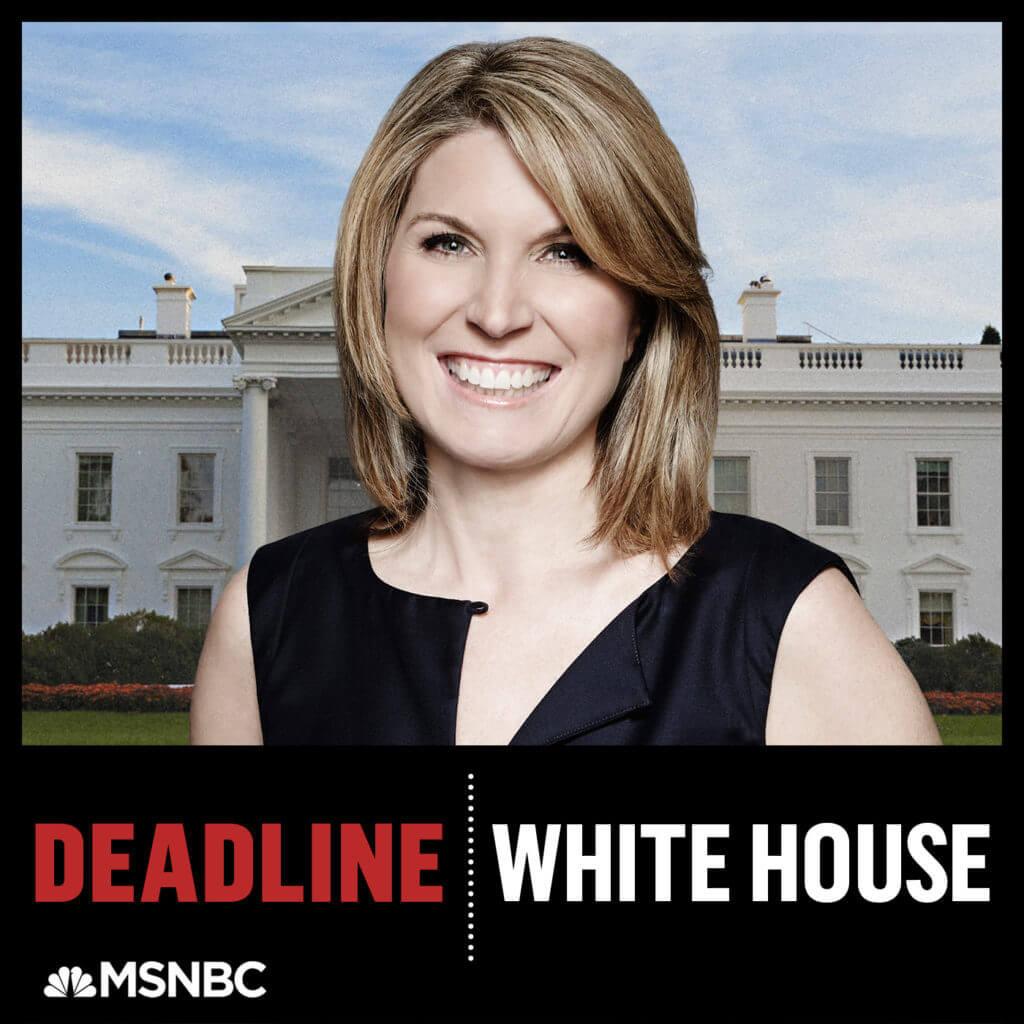 Deadline-White-House-1024x1024.jpg