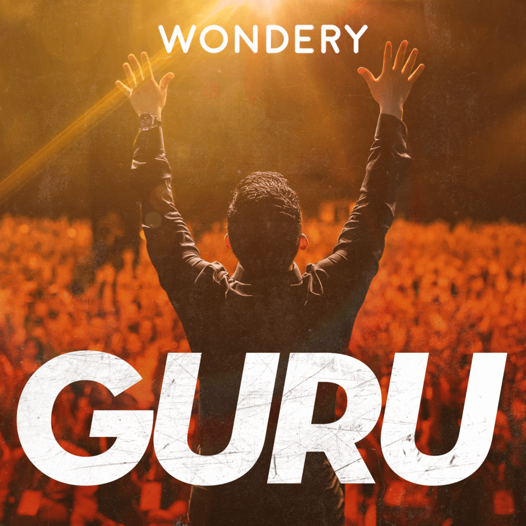 GURU-ARTWORK-3000x3000-1-1024x1024.png