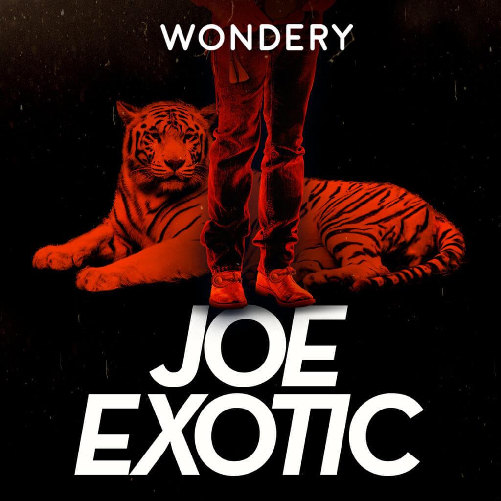 joe-exotic-cover-art-1024x1024.jpg