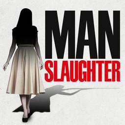 Man-Slaughter.jpeg