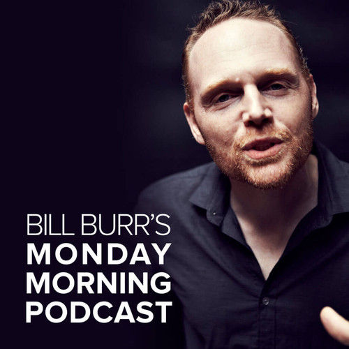 Monday-Morning-Podcast-1024x1024.jpg