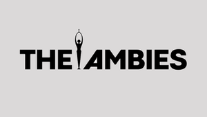 Wondery Wins Big at The (First Ever) Ambies