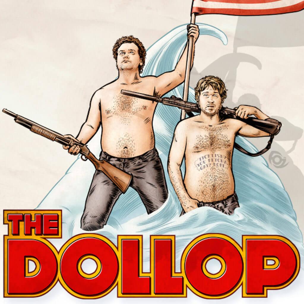 The-Dollop-1024x1024.jpg