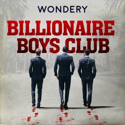 Billionaire Boys Club.png