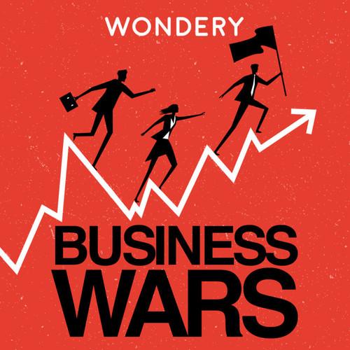 BusinessWars-1024x1024.jpg