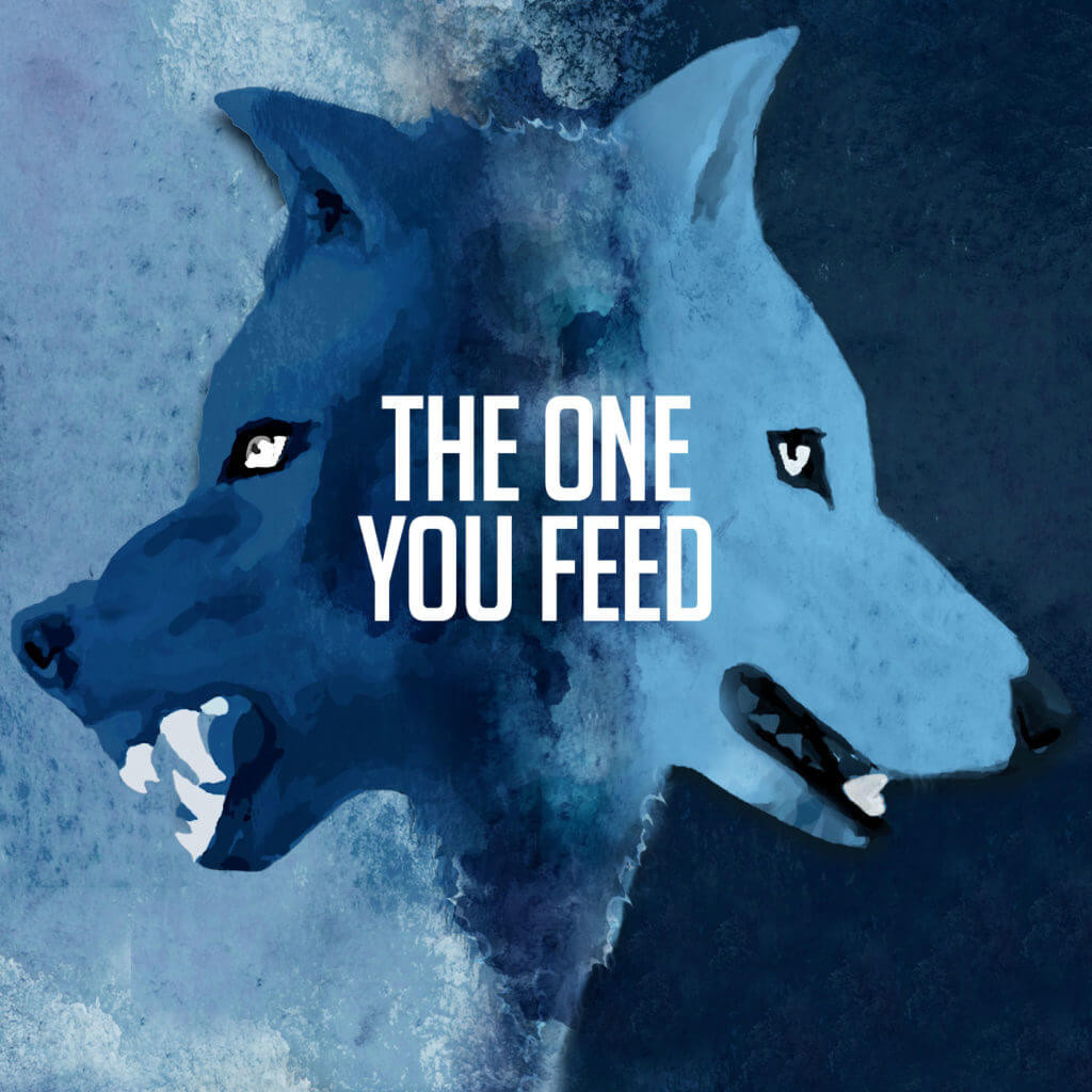 The-One-You-Feed-Logo-1024x1024.jpg