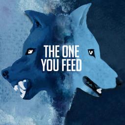 The-One-You-Feed-Logo-1024x1024.jpg