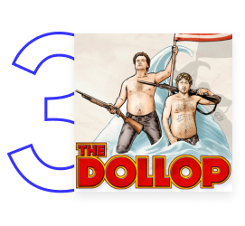 The Dollop.png