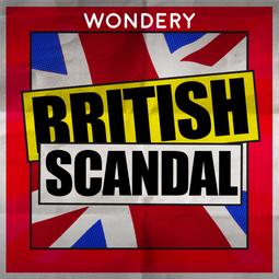 British Scandal.png