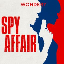Spy-Affair.png