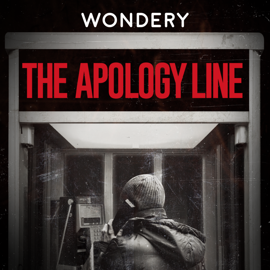 The Apology Line.png