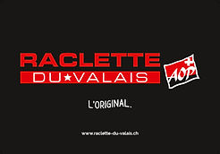 Raclette du Valais.jpg