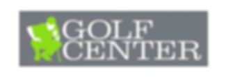Golf Center logo.jpg