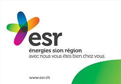 Logo ESR.jpg